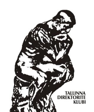 Tallinna tippjuhtide klubi sünnipäev