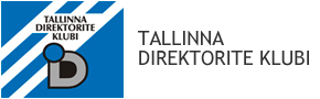Tallinna Direktorite Klubi