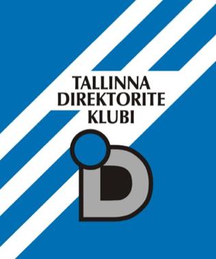 Austatud Direktorite Klubi liikmed