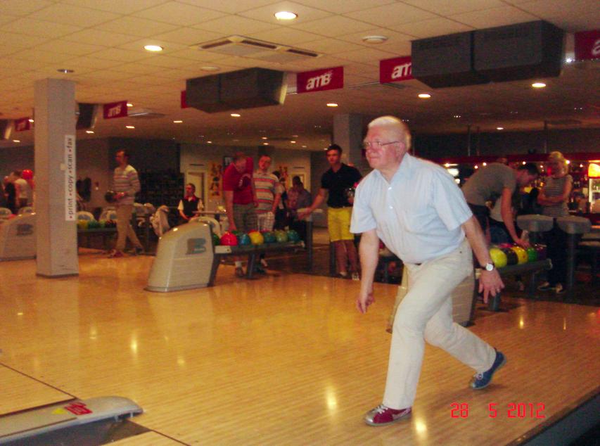 direktoriteklubi-bowling-foto